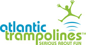 Atlantic Trampolines