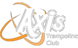 Axis Trampoline Club
